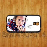 samsung galaxy S3 mini case,harry,one direction,samsung S4 mini,samsung S4 case,samsung s4 active case,samsung galaxy note 3 case,note 2