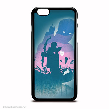 Hawkeye Avengers Superhero Walt Disney Marvel Comics Characters Case For Iphone Case