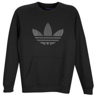 adidas Originals Sport Lite Crew - Men's at Foot Locker