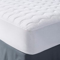 Microfiber Mattress Pad - Room Essentials™