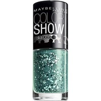 Color Show Polka Dots Nail Polish