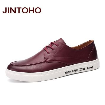 Men glitter leather shoes luxury men's casual shoes breathable men's flats
