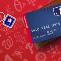 Prepaid Debit Cards for Personal & Commercial Use | Netspend