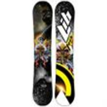 Lib Tech T.Rice Pro HP Snowboard