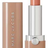 Marc Jacobs Beauty - New Nudes Sheer Gel Lipstick - In the Mood 152