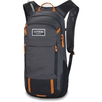Dakine - Syncline 12L Rincon Backpack