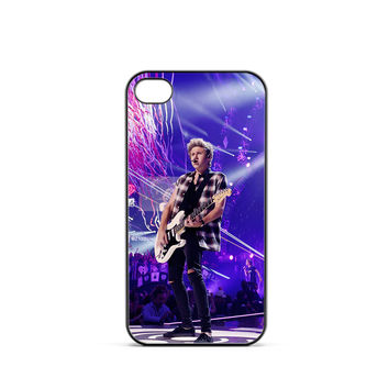 One Direction iPhone 4 / 4s Case