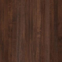 Shaw New Hope's Bluff Maple Bridgehouse 3/4 in. x 2-1/4 in. Wide x Random Length Solid Hardwood Flooring (25 sq. ft. / case)-DH82600981 at The Home Depot