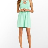 Grace Dress - Lilly Pulitzer