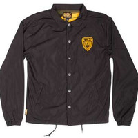 DGK FTPD Coaches Jacket