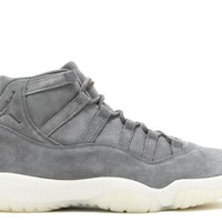 Air Jordan 11 Retro Prem
