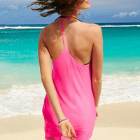 NEW! T-back Cover-up