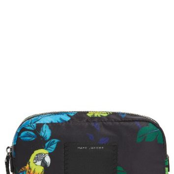 MARC JACOBS Large Cosmetics Case | Nordstrom