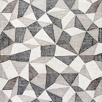 Dynamic Rugs Ember 6351 Area Rug