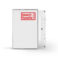 Beach Fossils 'Somersault'