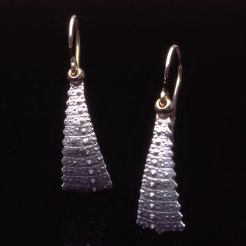 Surf Drop Earrings