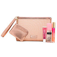 Bombshell Summer Beach Survival Kit - Victoria's Secret