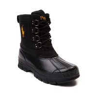 Mens Crestwick Boot by Polo Ralph Lauren
