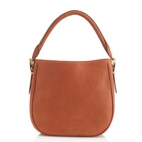 J.Crew Womens Teddie Convertible Hobo