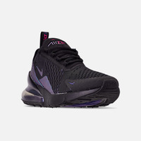 Women's Nike Air Max 270 Casual Shoes | Finish Line