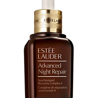 Estee Lauder Advanced Night Repair Synchronized Recovery Complex II - 1.7 oz