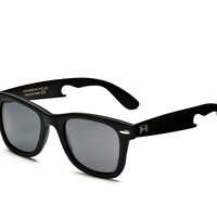 William Painter sunglasses