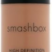 Smashbox High Definition Healthy FX Foundation Light 1 Ulta.com - Cosmetics, Fragrance, Salon and Beauty Gifts