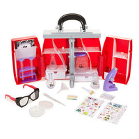 Project Mc2 McKeyla's Ultimate Lab Kit
