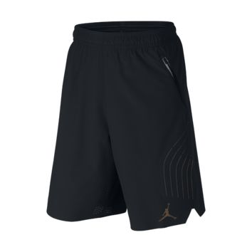 Jordan Ultimate Flight Men's Basketball Shorts, by Nike