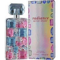 Radiance Perfume by Britney Spears for women Personal Fragrances