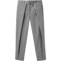 Carven Slouchy Pant