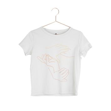 Togetherness Tee