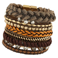RIPA - accessories's bracelets women's for sale at ALDO Shoes.