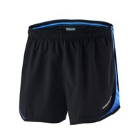 Men Summer Running Shorts