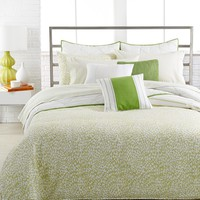 CLOSEOUT! Nautica Delwood Comforter and Duvet Cover Sets