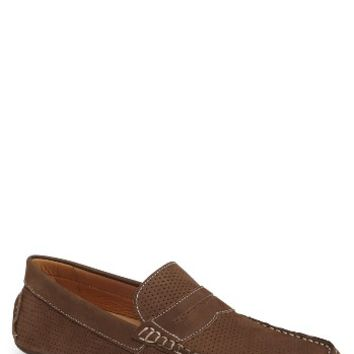 1901 'Bermuda' Penny Loafer (Men) | Nordstrom