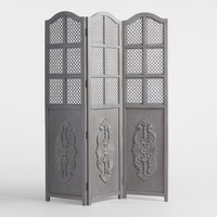 Graywash Anabella Screen