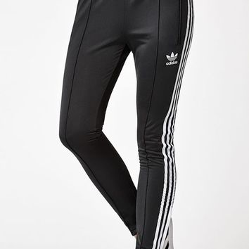 adidas Superstar Track Pants at PacSun.com