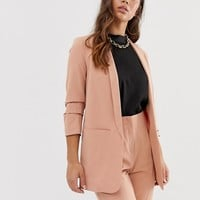 ASOS DESIGN mix & match slim blazer | ASOS