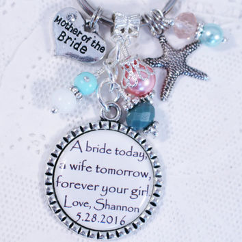 MOTHER OF the BRIDE, Mother of the Bride Gift, Gift for Mother of the Bride, Mother of the Groom, Mother of the Groom Gift, Gift for Mother