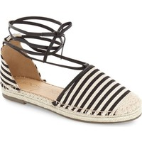 Sole Society 'Tallulah' Espadrille Flat (Women) | Nordstrom