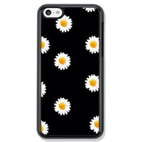 Little Daisy Protective Hard Phone Case For iPhone 6 Plus (5.5 inch) case