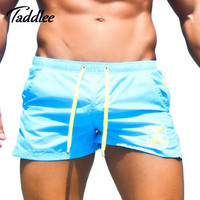 Mens Shorts Gasp Active Man Shorts