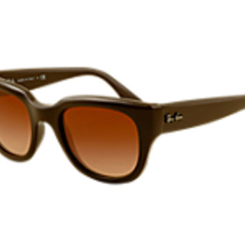 Ray-Ban RB4178 890/1352 sunglasses