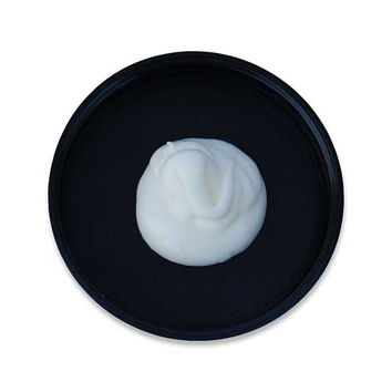 Tobacco Spice Whipped Body Butter 1.75 oz