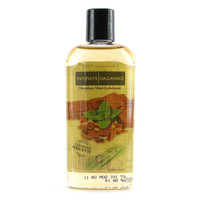Flavored Lube 4oz/120ml in Chocolate Mint