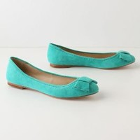 Make Fast Flats - Anthropologie.com