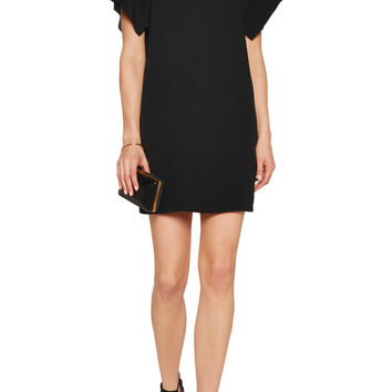 Jazz crepe mini dress | Rebecca Minkoff | US | THE OUTNET