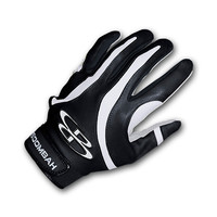 Boombah Torva Batting Glove 1250