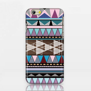 colorful iphone 6 cover,vivid geomerical iphone 6 plus case,fashion iphone 5 case,iphone 4s case,popular iphone 5s case,vivid iphone 5c case,best iphone 4 case,beautiful samsung Note 2,vivid pattern samsung Note 3 Case,gift samsung Note 4 case,art Sony x